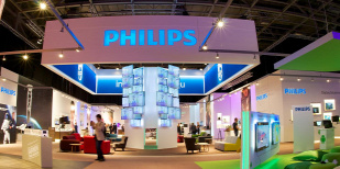 Forr�s: Philips
