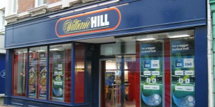Forr�s: William Hill
