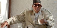 Forr�s: AFP/Prakash Mathema