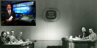 Forr�s: NBC