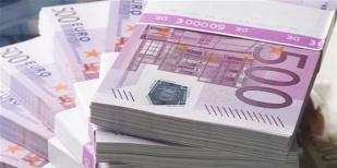 Forr�s: http://greece.greekreporter.com/files/500-euro.jpg