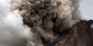 Forr�s: MTI/EPA/Dedi Sahputra