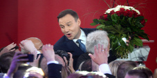 Forr�s: MTI/EPA-PAP/Bartlomiej Zborowski