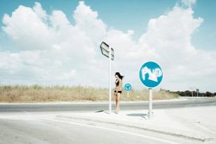 Forr�s: fantasztikus-fot�k.reblog.hu