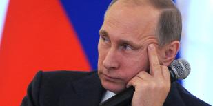Forr�s: RIA Novosti/Michael Klimentyev