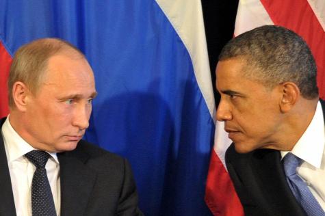 Forr�s: AFP/Alexei Nikolsky