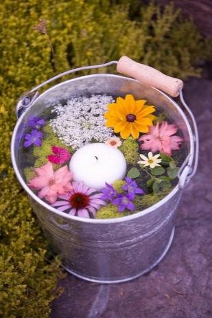 Forr�s: szinesotletek.reblog.hu