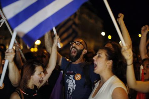 Forr�s: MTI/AP/Emilio Morenatti