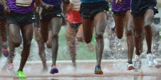 Forr�s: AFP/Tony Karumba