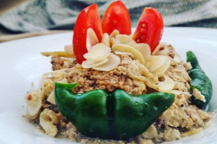 Forr�s: fitfoodchallenge.reblog.hu