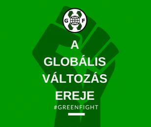 Forr�s: greenfight.reblog.hu