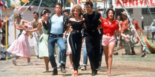 Forr�s: Facebook/Grease