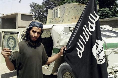 Forr�s: MTI/AP/Militant/Uncredited