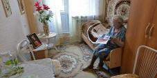 Forr�s: AFP/Ria Novosti/Aleksandr Kondratuk