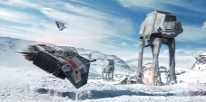 Forr�s: Electronic Arts