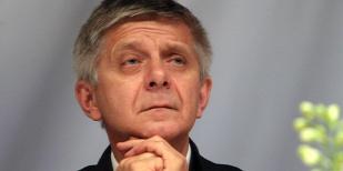 Forr�s: RIA Novosti/RIA Novosti/Pitalev Iliya