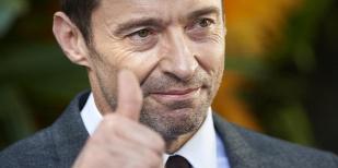 Forr�s: AFP/Niklas Halle'n/Niklas Halle'n