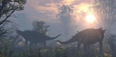 Forr�s: dinosaurier-info.de/Raul Lunia