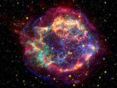 OzoneUniverzum: feltárulnak a kozmosz titkai