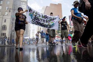 Forr�s: MTI/EPA/Tracie Vanauken
