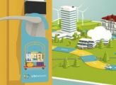 Hotel - Magyarország legszebb szállodái