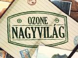 OzoneNagyvilág