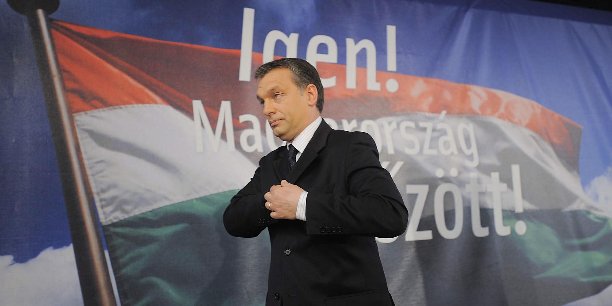 Forr�s: MTI/Beliczay L�szl�