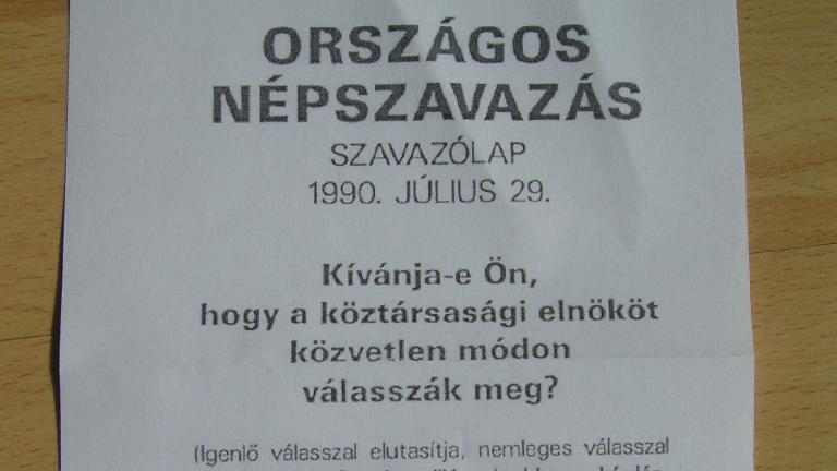 Forr�s: Beroesz - Wikimedia Commons