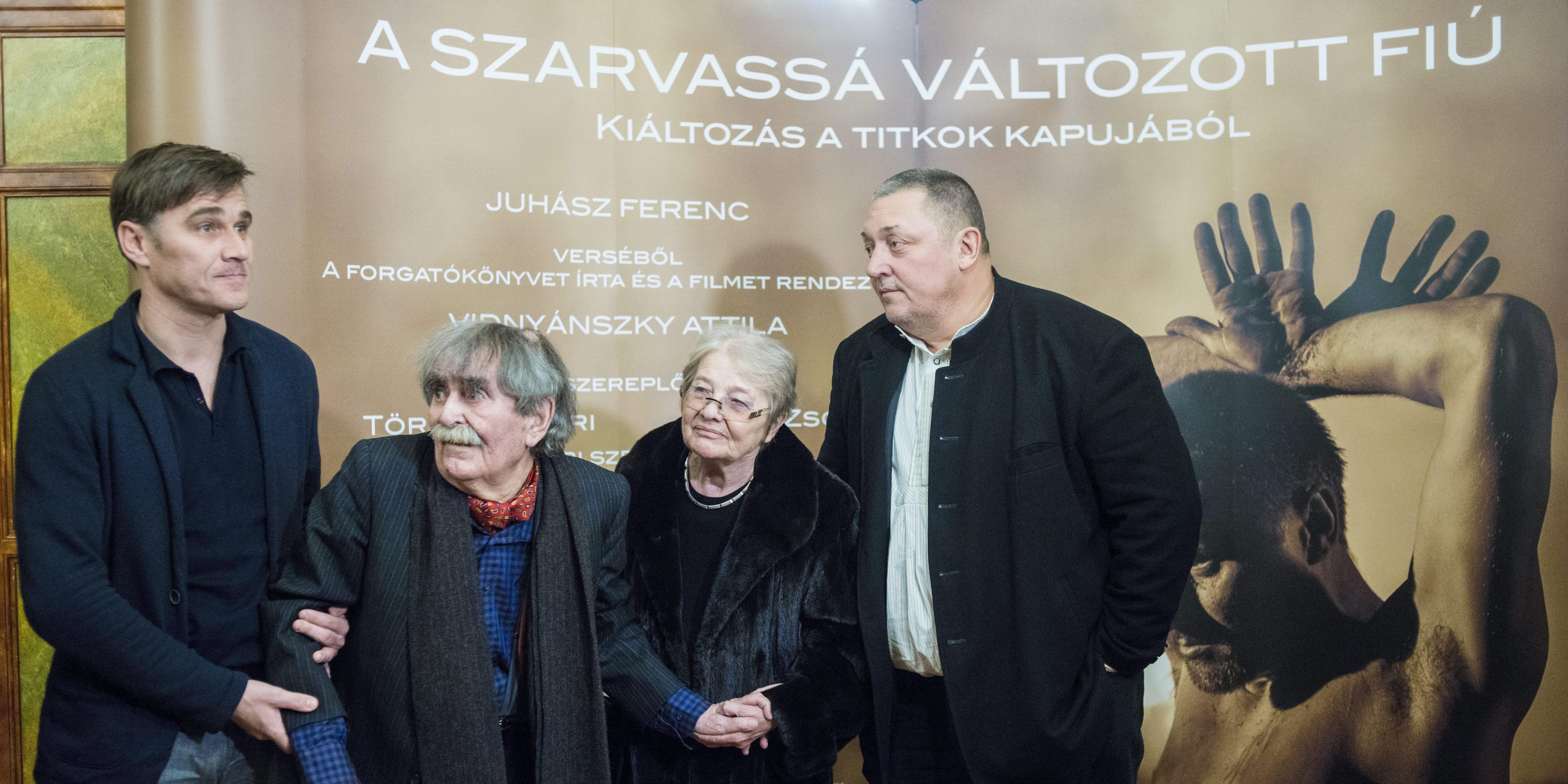 Forr�s: MTI/Kallos Bea