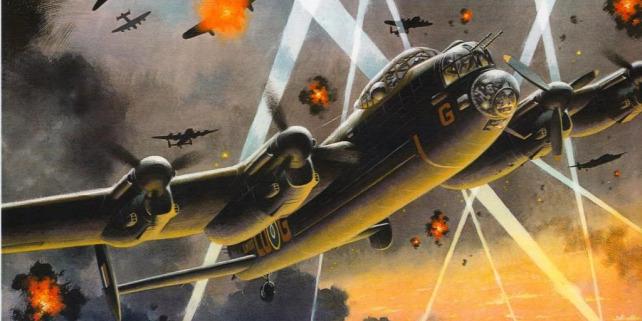 Forrás: Wallpaper WW2
