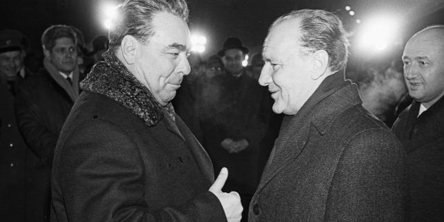 Forrás: RIA Novosti/RIA Novosti/Lev Ivanov