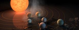Forrás: NASA/JPL-Caltech