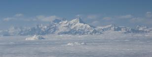 Forrás: Magyar Everest Expedíció 2017/Mohai Balázs