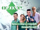 Új név: LifeTv és OzoneTv