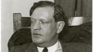 Forrás: Wikimedia Commons/Hungarikusz Firkász