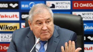 Forrás: RIA Novosti/RIA Novosti/Maksim Bogodvid