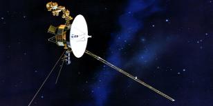 Forrás: NASA/JPL/Public domain/Nasa/Jpl