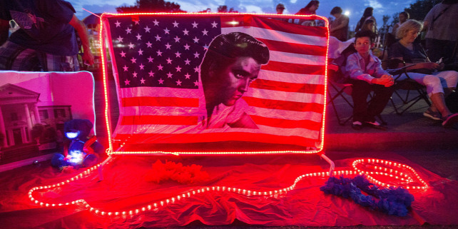 Forrás: MTI/AP/Brandon Dill