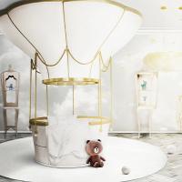 A világ leggyönyörűbb fürdőszobái - 2. rész