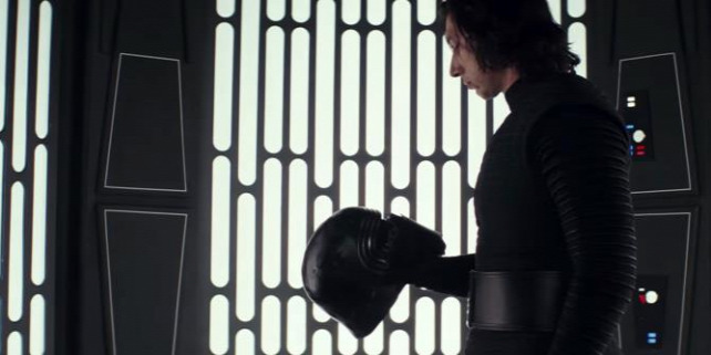 Forrás: Lucasfilm Ltd.