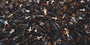Forrás: AFP/Collection Christophel/C Les Films de Pierre / France 3 Cinema
