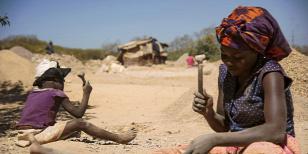 Forrás: AFP/Junior Kannah