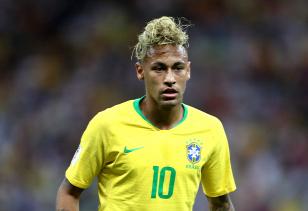 Forrás: FIFA via Getty Images/2018 FIFA/Lars Baron - Fifa