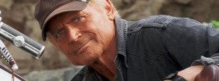 Forrás: Terence Hill / Instagram