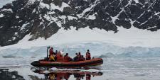 Forrás: C Daniel Beltrá / Greenpeace/Daniel Beltra/Greenpeace/Daniel Beltra