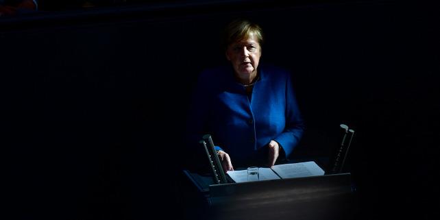Forrás: AFP/Tobias Schwarz