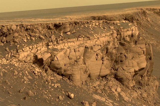 """Képtalálat a következőre: """"Mars felszín"""""""